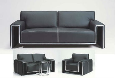Upholstery-Sofa-in-Bangalore