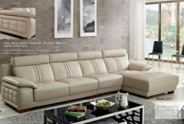 Upholstery-Sofas-Shop-in-Bangalore