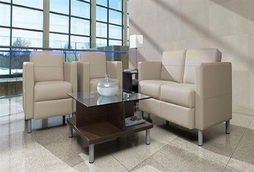 Upholstery-Sofas-Shops-in-Bangalore