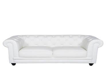White-3-Seater-Sofa-in-Bangalore