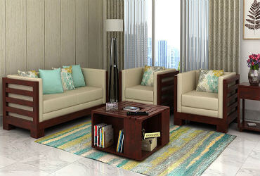 Wooden-2-Seater-Sofas-in-Bangalore