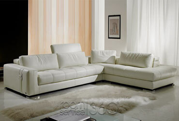 Wooden-Sofa-Set-Designs-Bangalore