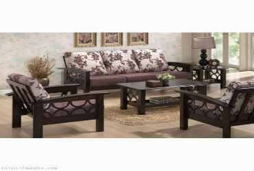 Wooden-Sofa-Set-Manufacturers-in-Bangalore
