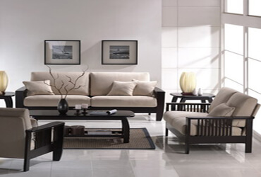 Wooden-Sofa-Set-Sale-in-Bangalore