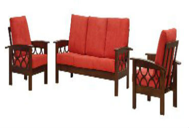 Wooden-Sofa-Sets-Price-in-Bangalore