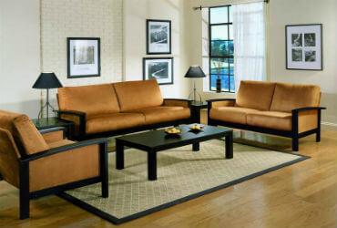 Wooden-Sofas-For-Sale-in-Bangalore