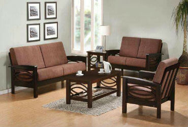 Wooden-Sofas-Shops-in-Bangalore