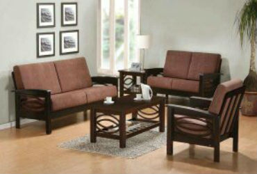 Wooden-Sofas-in-Bangalore