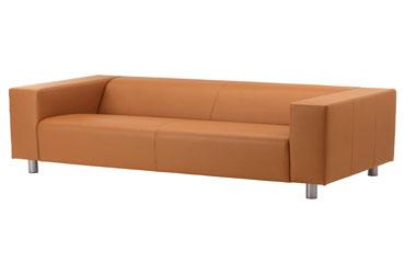 Woodinn-3-Seater-Sofa-in-Bangalore